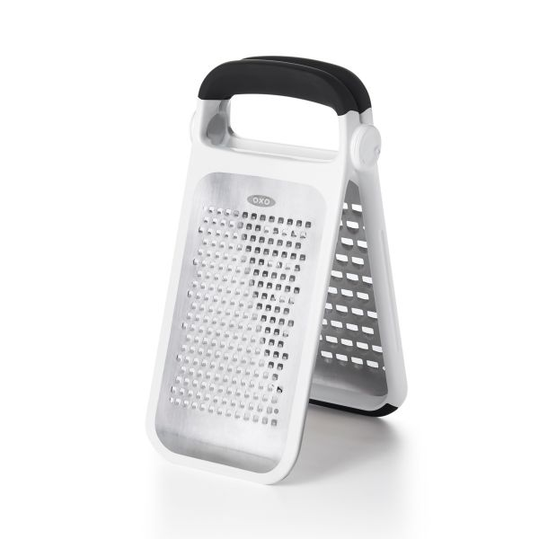 OXO Box Graters