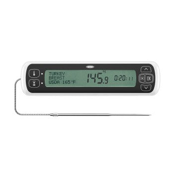 OXO Leave-In Thermometer