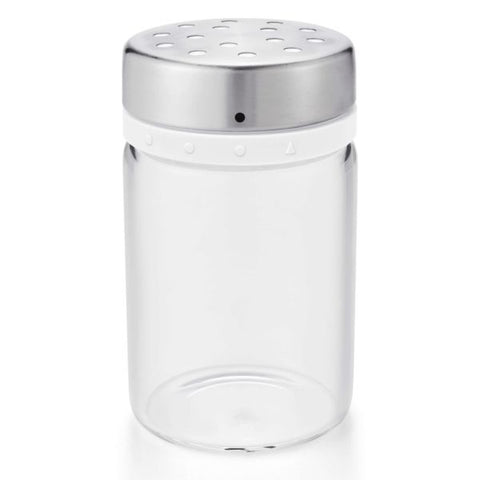 OXO Kitchen Cooking Containers