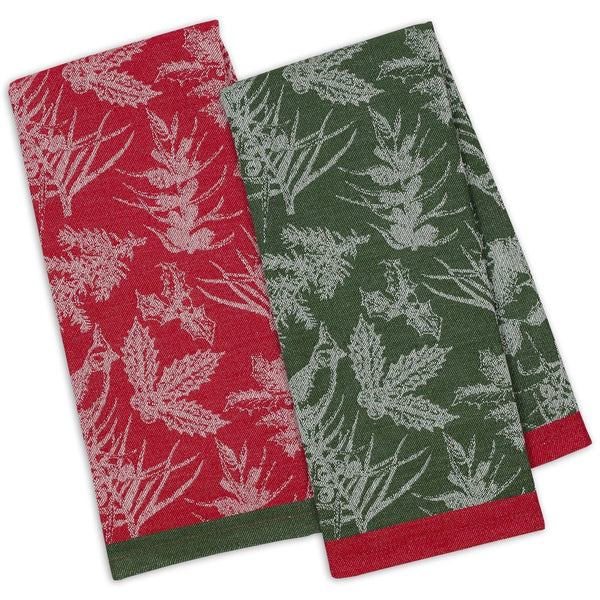 DII Seasonal Towels