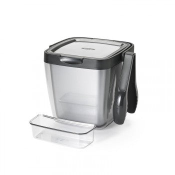 OXO 3 pc. Ice Bucket Set