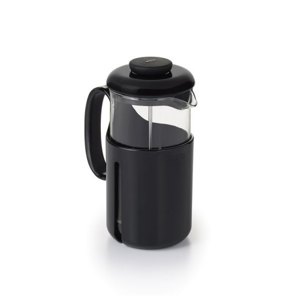 OXO Venture French Press