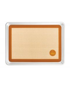Baking Mats, silicone