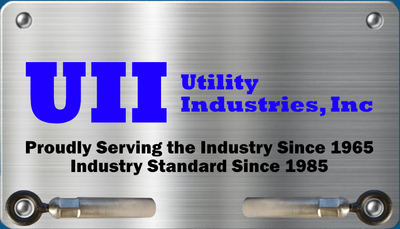 Utility Industries, Inc