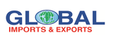 Hose Clamps | Global Imports & Exports NZ
