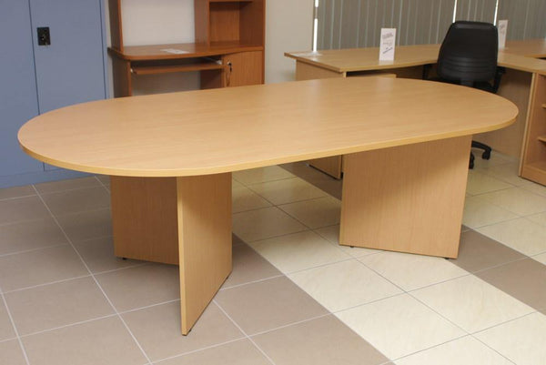 Conference Table - L2400xW1200xH750