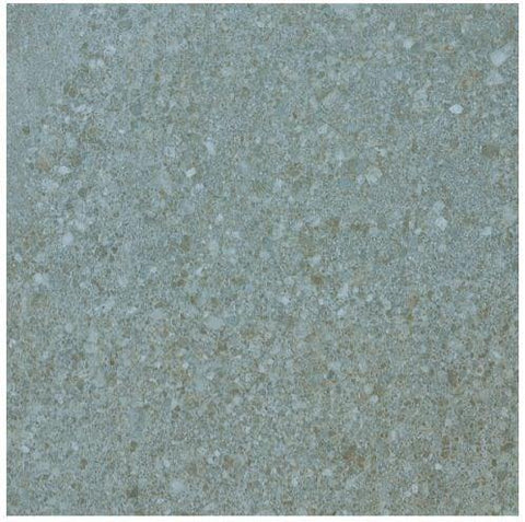 Floor Tile #DDT60A1603