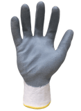 Ironclad Knit Cut 5 (Nitrile Palm) Glove