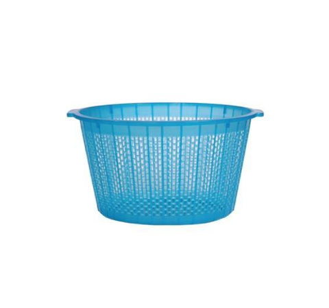 FLB 428 Laundry Basket