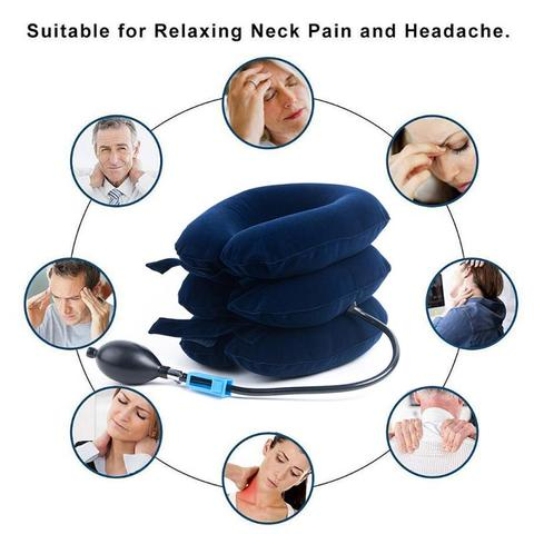 Neck Pain Doctor™