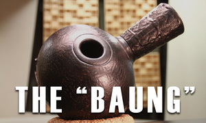 "Where Does the ""Baung"" Come From?"