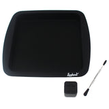 Dabbing Tray Bundle - Original