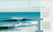 Load image into Gallery viewer, The Surfer's Path Issue 103