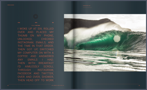 The Surfer's Path Issue 101