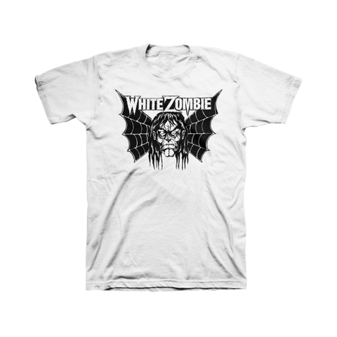 Spider Wing T-Shirt