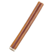 Single Brazilian Bully Stick Natural Dog chew