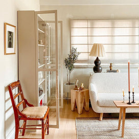 The Best Window Treatments for Every Design Aesthetic article image