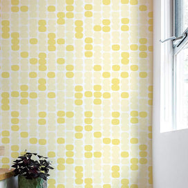 8 Removable Wallpapers That Will Quickly Transform Any Room article image