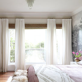 Why You Should Scrap Your Off-The-Shelf Curtains For Good article image