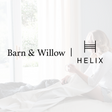 5 Ways to Create Your Ultimate Night's Sleep by Barn & Willow and Helix thumbnail image