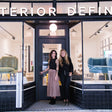 Barn & Willow is Now at Interior Define San Francisco thumbnail image
