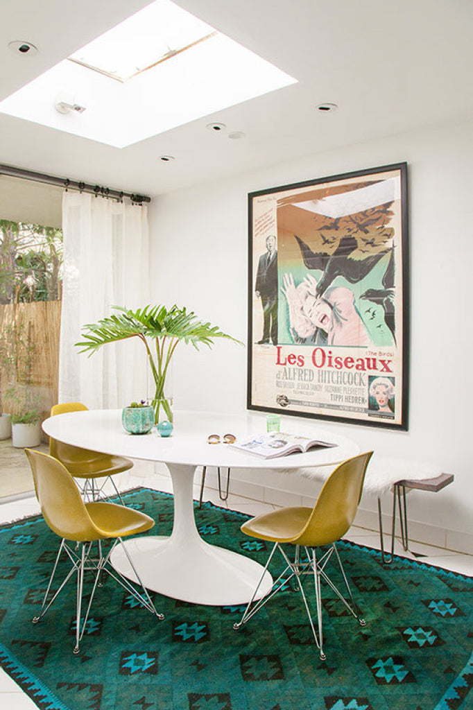 5 Online Interior Design Services To Help You Design Your Home