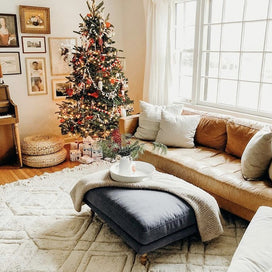 The Best Gifts to Give the DIY Interior Designer in Your Life article image