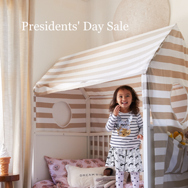 Presidents' Day Sale article image