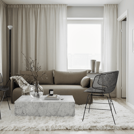 Why Stunning Scandinavian Design is Here to Stay article image