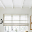5 Myths and Facts About Window Treatments You Need To Know thumbnail image