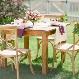 Mother's Day Brunch Decor Ideas article image