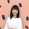 7 of Our Fav Lessons from Marie Kondo thumbnail image