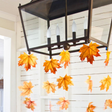 8 tablescapes to inspire your fall entertaining! thumbnail image