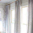 An ethereal bedroom makeover for fall. thumbnail image