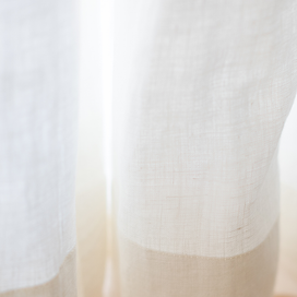 How to Identify Quality Drapes article image