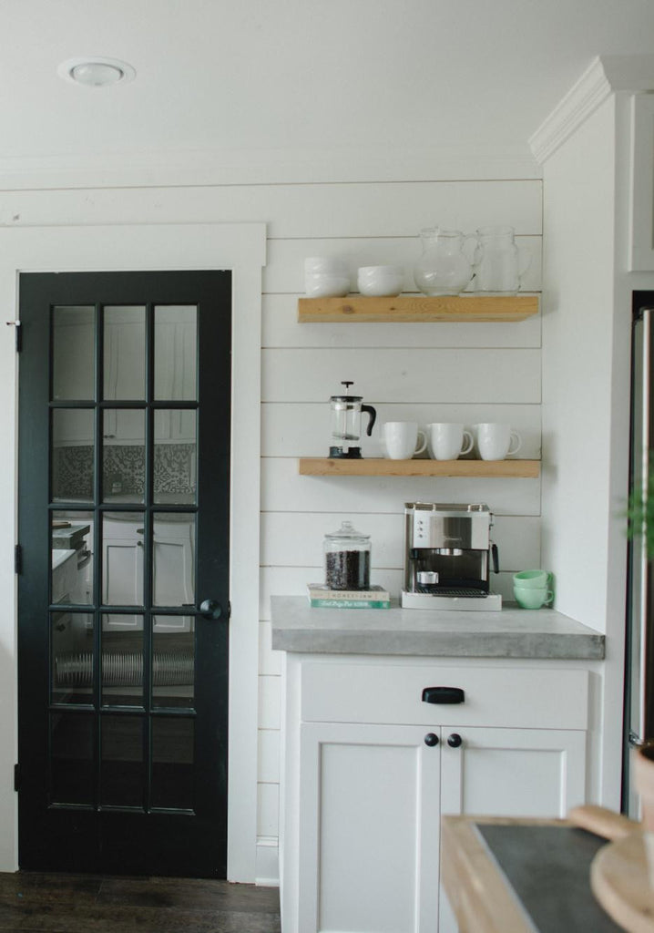 Home Decor Tips From Joanna Gaines Of Magnolia Home Barn Willo
