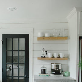 Home Decor tips from Joanna Gaines article image