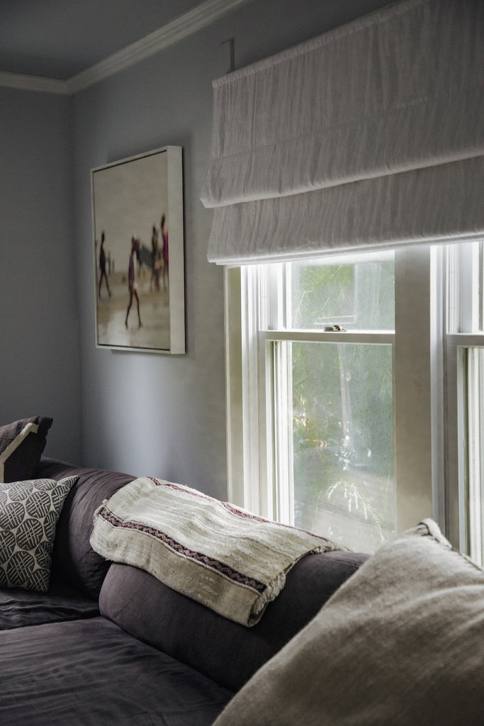 blackout curtains, blackout lining, blackout, shades, home decor ideas