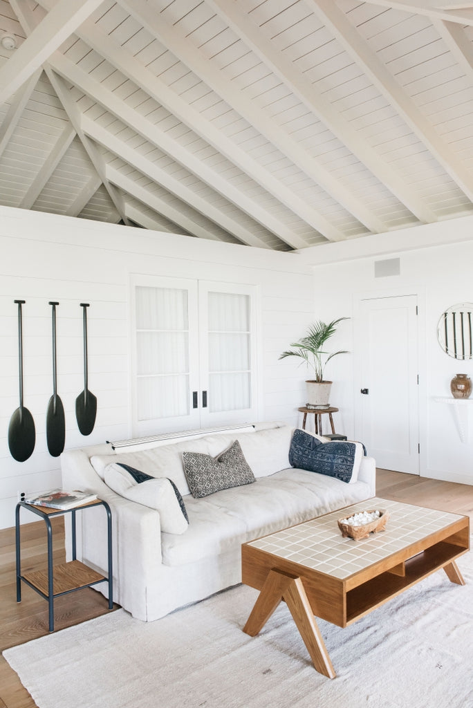 5 Tips To Find The Perfect Shade Of White
