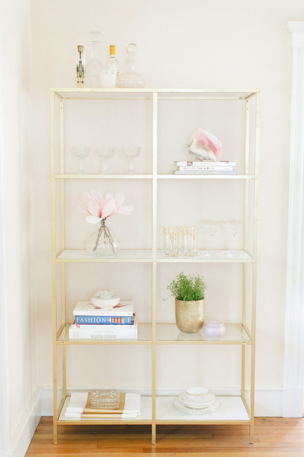 bookcase, storage, organization, small space, storage solution