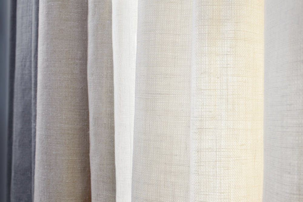 Things You Need to Know While Shopping For Belgian Linen I