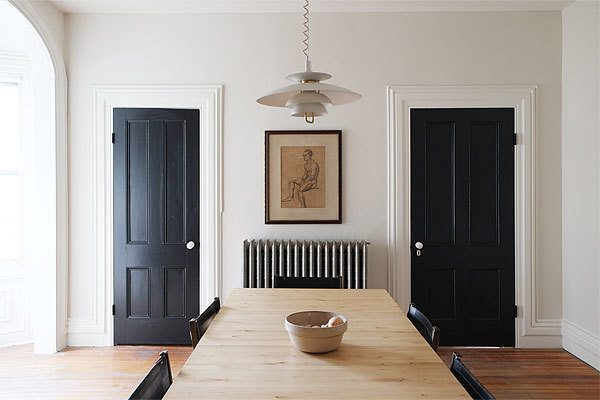 Benjamin Moore Simply White: 5 Tips To Find The Perfect Shade Of White