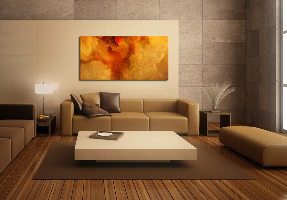 Wall Art Bedroom Above Bed Paintings