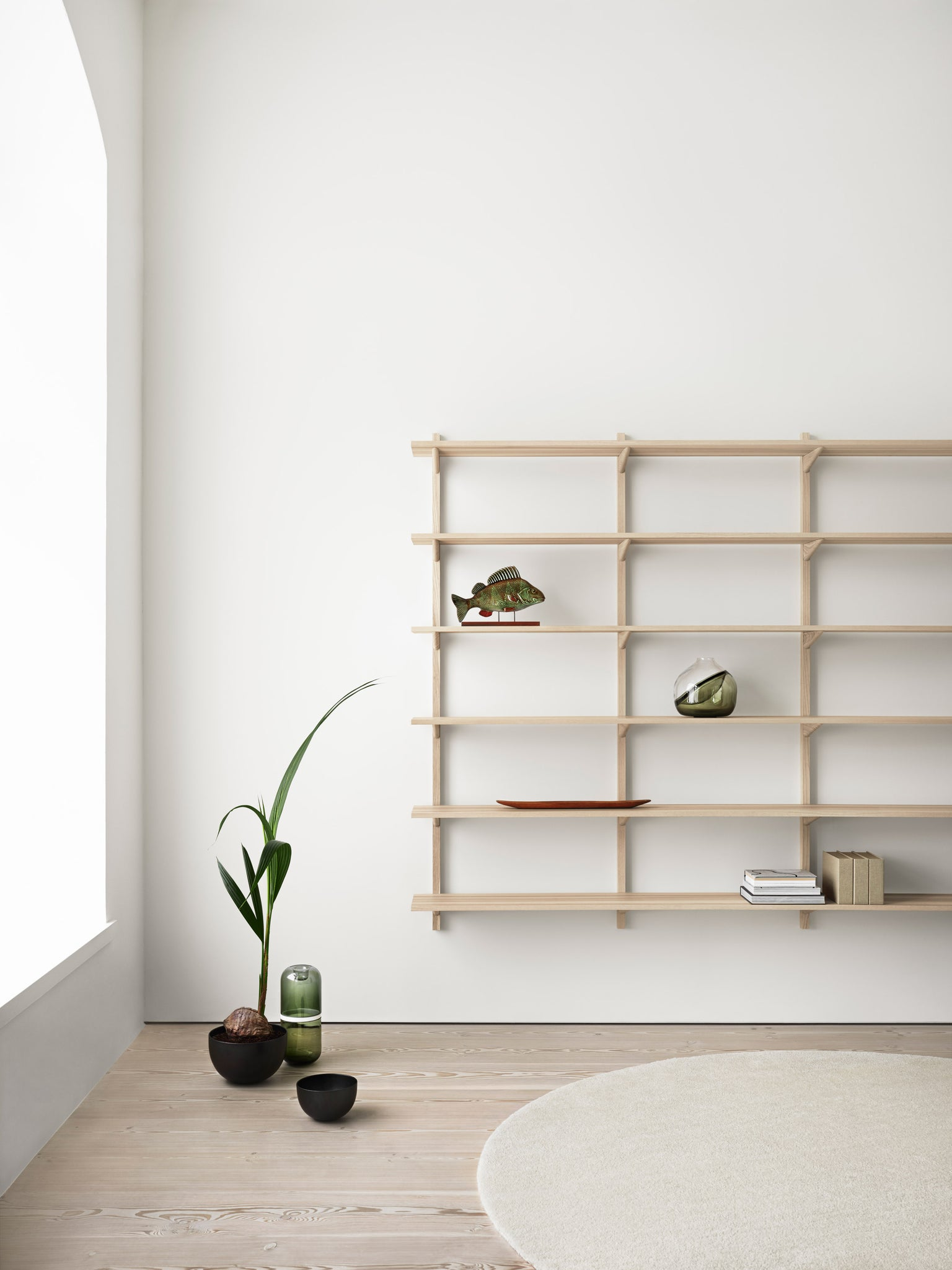 7 New pieces of furniture you haven't seen yet
