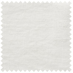 Belgian Flax Linen - Light Gray
