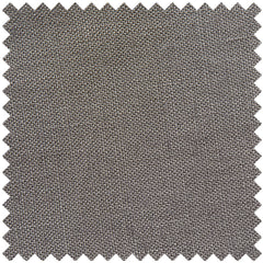 Belgian Linen Laundered - Dark Gray