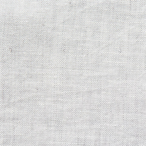Belgian Flax Linen Drapery Collection