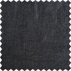 Wool-Linen- Carbon Navy