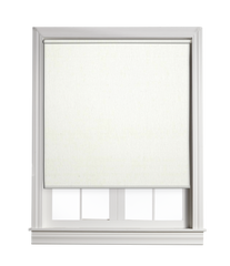 Barn & Willow | Blackout Roller Shades - Vanilla product image