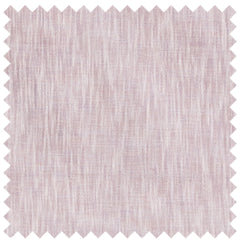 Organic Cotton - Cool Lavender